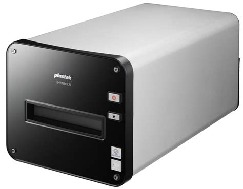 convert 120 negatives to digital plustek optic film 120 scanner copyfaxes