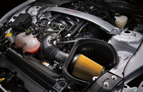 how much horsepower does a 2015 mustang how much horsepower the 2015 shelby mustang autos post