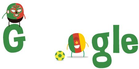 doodle 4 world cup world cup 2014 2