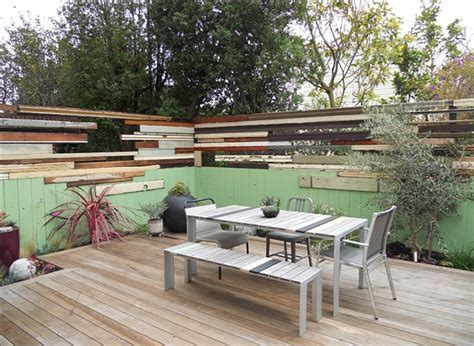 cheap landscaping ideas for backyard inexpensive landscaping ideas to beautify your yard freshome com