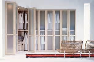 Wardrobe Closet Design Wardrobe Closet Wardrobe Closet Design Furniture