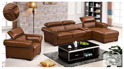 american leather sofa bed prices american leather sofa bed prices american leather