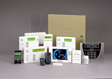 home security systems houston amazing wallpapers