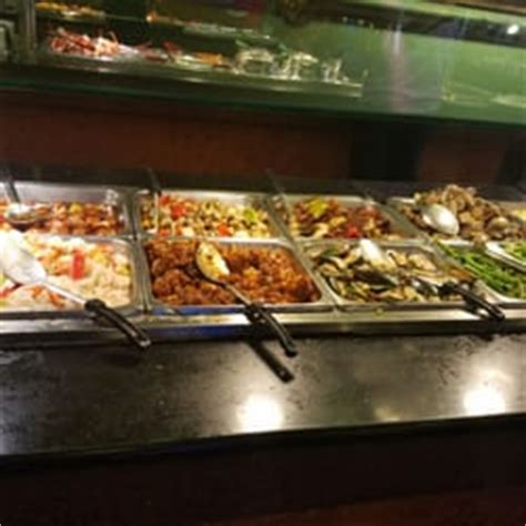 new buffet ayce buffets a yelp list by eugene l