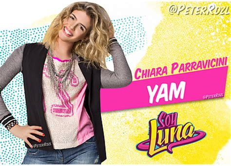 imagenes de soy luna yam archivo yam2 png wikia soy luna fandom powered by wikia