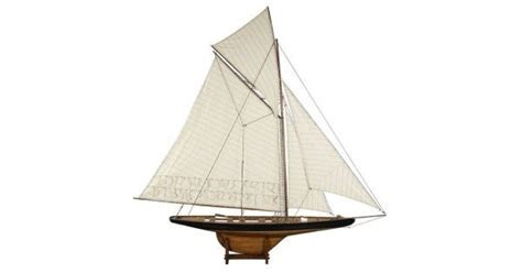 cost to detail a boat 1000 ideas about classic sailing on pinterest sailing