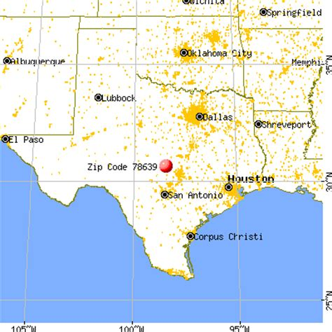 map of kingsland texas 78639 zip code kingsland texas profile homes apartments schools population income