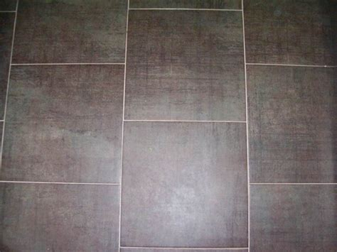 tile pattern staggered staggered tile affordable with staggered tile diamond