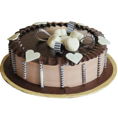 buy  kg chocolate cake   home delivery yummycake