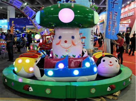 price kids rides  kiddie rides  sale
