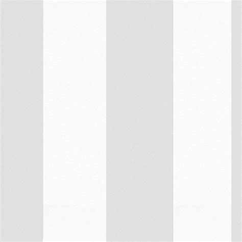 grey stripe wallpaper sol grey white stripes 1070001