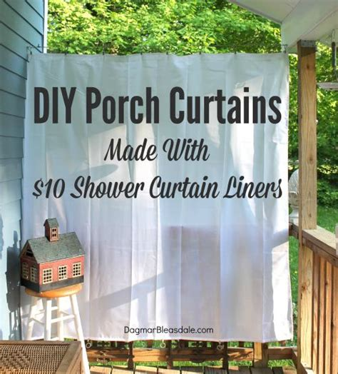 how to keep outdoor curtains from blowing 17 best images about curtains for the porch on pinterest