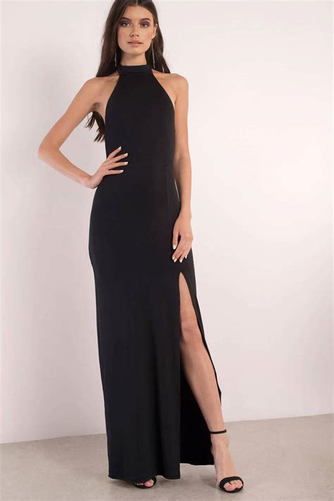 Halter Backless Dress backless dress www pixshark images galleries with