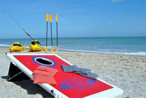 boat supplies vero beach shark bait beach gear rentals vero beach all you need