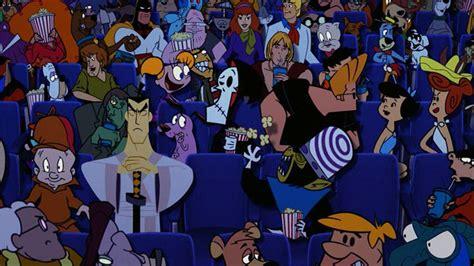 wallpaper of cartoon network cartoon network backgrounds wallpaper cave