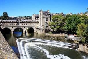 things to do in bath city guide bath serviced apartments