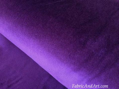 Velveteen Upholstery Fabric by Velvet Fabric Cotton Velveteen Fabrics Cotton Velvet Fabrics