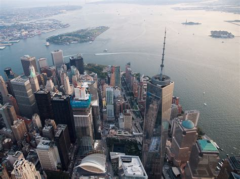 new york city 2017 hottest new york city startups for 2018 business insider