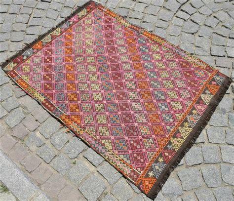 how to clean kilim rug anatolian kilim rugs rugs ideas