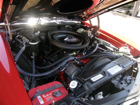 how does a cars engine work 1971 chevrolet vega parental controls 1971 chevrolet chevelle convertible 65820