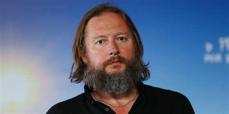 david mackenzie hell or high water director david mackenzie is wary of