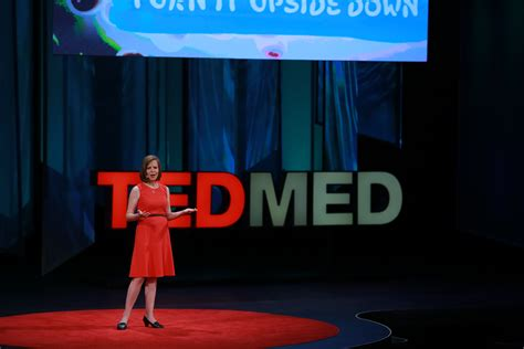betsy nabel archives tedmed blogtedmed blog tedmed 2014 the first day tedmed blog