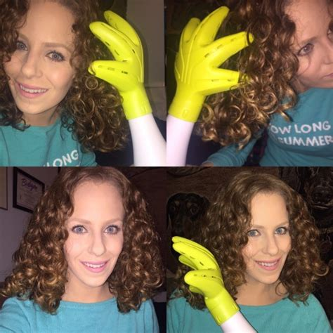 Devacurl Devafuser Hair Dryer Diffuser is the devacurl devafuser just as safe as air drying