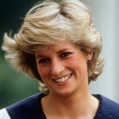 Housekeeping Tips by 10 Facts You Didn T Know About Diana Princess Of Wales