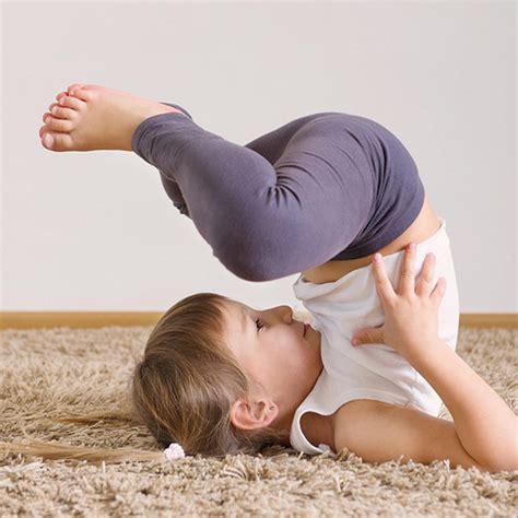 bed time yoga bedtime yoga for kids parenting