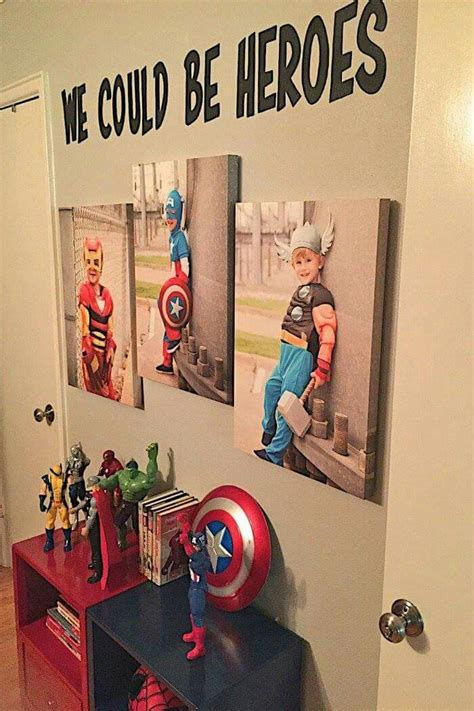 25 best ideas about marvel bedroom on marvel