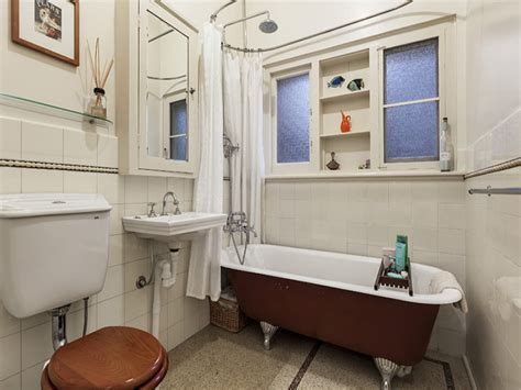 bathroom design help bathroom design help 28 images better homes garden