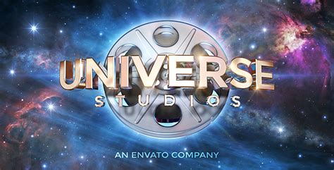epic film logo videohive epic movie intro after effects templates