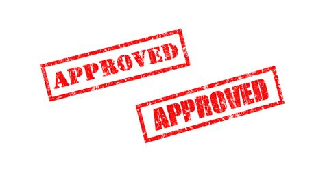 rubber st approval rubber st approved www pixshark images