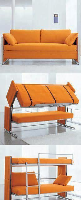 gadget sofa best 20 orange sofa ideas on pinterest orange sofa