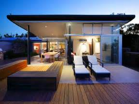 modern contemporary home design architecture interior