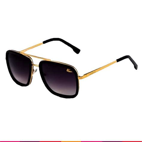 l shades on line sunglasses for buy shopping center