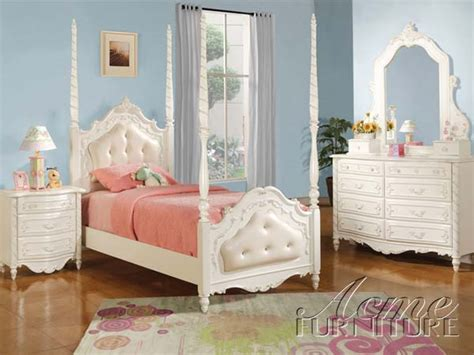 white full size bedroom set white bed set full www pixshark com images galleries