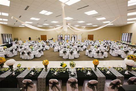 Wedding Venues Wichita Ks by Wedding Reception Venues In Wichita Ks Best Wichita