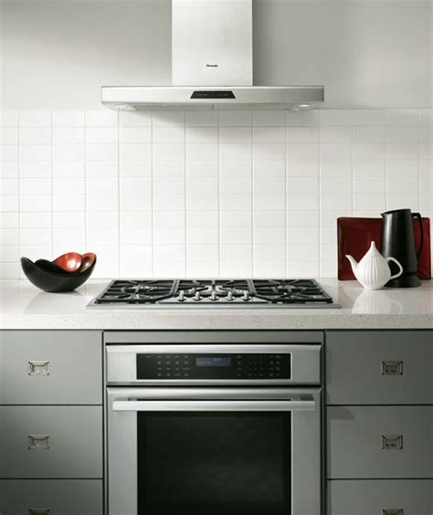 Best Cabinet Range by Stove Stop Suitable For Seamless Countertop Plus