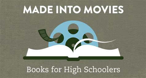 picture books made into made into the best book to adaptations