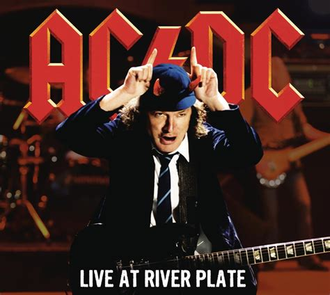amazoncom acdc live at river plate blu ray acdc sunrise records acdc live at river plate