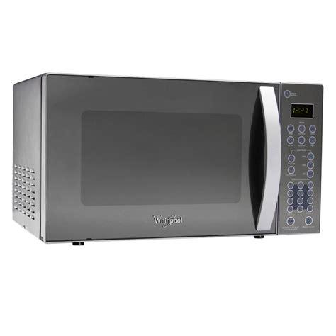 cocina al microondas horno microondas whirlpool wms07zdhs alkosto tienda