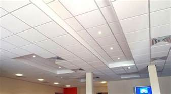 False Ceiling Types Of False Ceilings And Its Applications