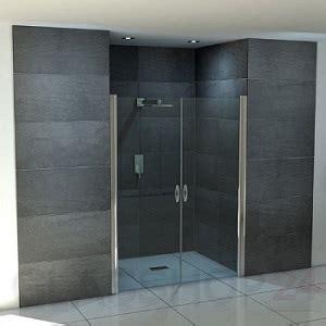 badezimmer mit eckbadewanne 4378 dusche olstuga