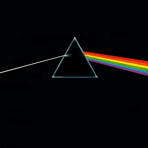the dark side of 10 fun facts you probably didn t know about pink floyd s dark side of the moon vintage everyday