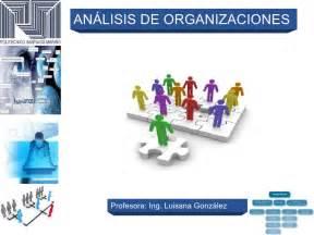 imagenes de organizaciones virtuales estructura organizacional