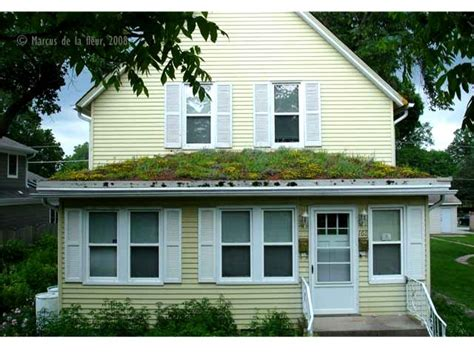 top 28 green roof residential greenroofs com projects salisbury residence archiblox