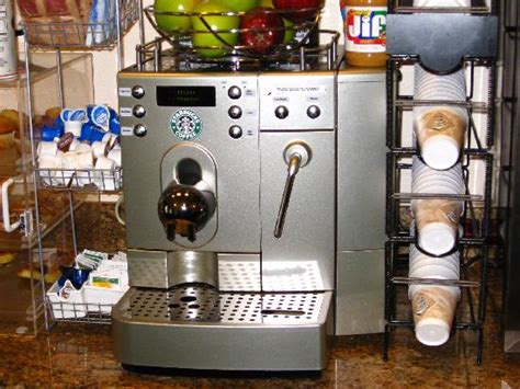 Coffee Maker Starbucks starbucks coffee machine starbucks coffee maker