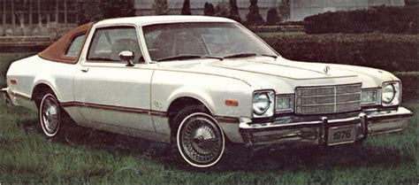 how petrol cars work 1976 plymouth volare head up display wrongly accused the new york times
