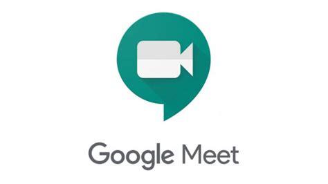 google meet agora  gratuito  todos matt tecnologia